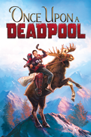 Once Upon a Deadpool download