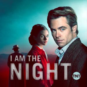 I Am the Night, Season 1