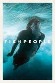 海が変えた人生についての映画 (Fishpeople) (字幕版)