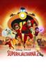 Superhjältarna 2 - Brad Bird