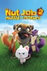 The Nut Job 2: Nutty by Nature - Movie Image
