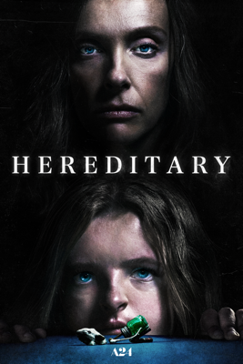 Hereditary HD Download