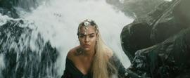 Pineapple KAROL G Latin Music Video 2018 New Songs Albums Artists Singles Videos Musicians Remixes Image
