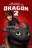 Cómo entrenar a tu dragón 2 - Dean Deblois