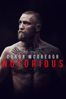Notorious - Gavin Fitzgerald
