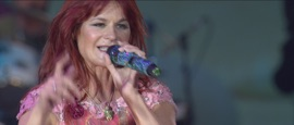 Der letzte Tag im Paradies Andrea Berg German Pop Music Video 2014 New Songs Albums Artists Singles Videos Musicians Remixes Image