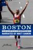 Boston - Jon Dunham