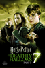 Harry Potter and the Deathly Hallows, Part 1 - David Yates