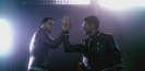 Promise (feat. Usher) - Romeo Santos