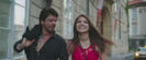 "Hawayein (From ""Jab Harry Met Sejal"") - Pritam & Arijit Singh"
