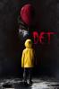 Det (It) (2017) - Andy Muschietti
