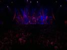 Freak On a Leash (Live) - Korn