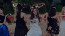 Dance the Night Away - TWICE