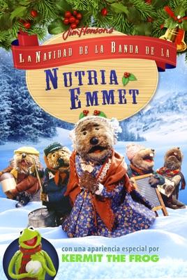 Emmet Otter Jug Band Christmas.Emmet Otter S Jug Band Christmas On Itunes