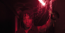 Battle Scars - Lupe Fiasco & Guy Sebastian