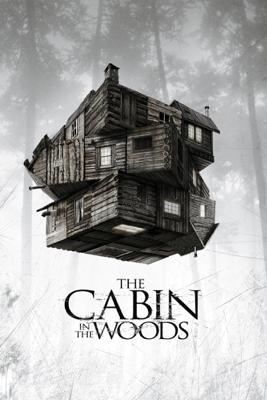 Drew Goddard - The Cabin In The Woods bild