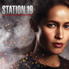 Home To Hold Onto - Station 19