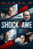 Shock and Awe (2017) - Rob Reiner