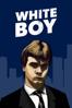 Shawn Rech - White Boy  artwork