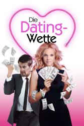 Gute erste Liner Dating-Seiten