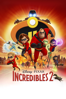 The Incredibles 2 - Brad Bird
