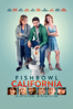 Michael A. MacRae - Fishbowl California  artwork