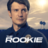 The Rookie - Free Fall  artwork