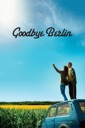 Affiche du film Goodbye Berlin