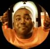 C chô, ça brûle!!! - Magic System featuring Akil, Cheb Bilal, Big Ali