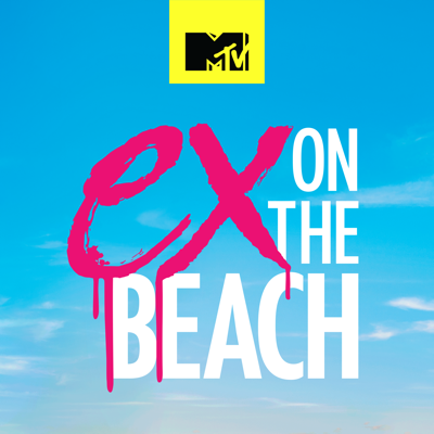 Welcome to Ex on the Beach -  HD Download