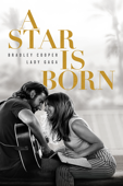 A Star Is Born (2018) - Unknown