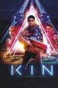 Affiche du film Kin : Le commencement