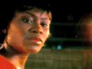 Sinnerman - Felix da Housecat & Nina Simone