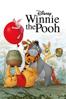 Winnie the Pooh - Stephen John Anderson & Don Hall