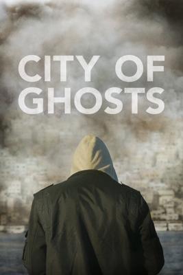 Matthew Heineman - City of Ghosts (2017) bild