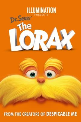 the lorax english subtitle free download