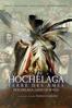Hochelaga, Land of Souls - Francois Girard