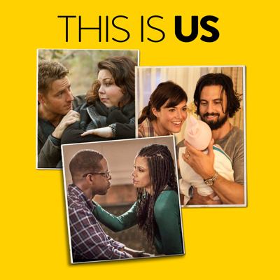 This Is Us, Season 3 HD Download