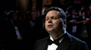 La Prima Volta (First Time Ever I Saw Your Face) [Live At Kiev Opera House] - Paul Potts