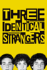Tim Wardle - Three Identical Strangers  artwork