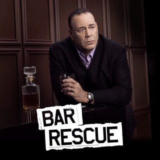 bar rescue gettin jigger with it