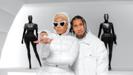 Dip (feat. Nicki Minaj) - Tyga