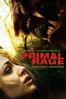 Patrick Magee - Primal Rage  artwork