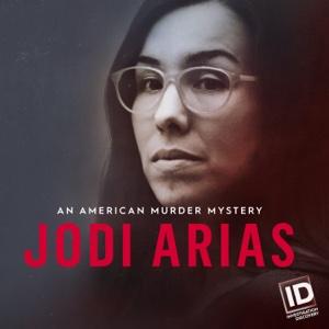 Jodi Arias: An American Murder Mystery, Season 1