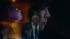 獣ゆく細道 - 椎名林檎と宮本浩次
