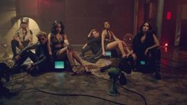 Mi Mala (feat. Becky G, Leslie Grace & Lali)