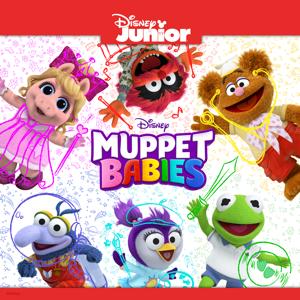 Muppet Babies, Vol. 1