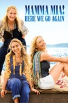 Mamma Mia! Here We Go Again wiki, synopsis