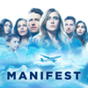 Manifest - Manifest, Season 1  artwork