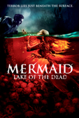 Mermaid: Lake of the Dead cover